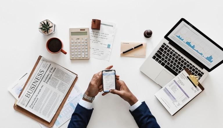 optimizer-manager-aumentaran-tus-ingresos-tablet-movil