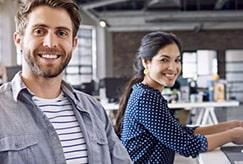 optimizer-manager-trabajadores