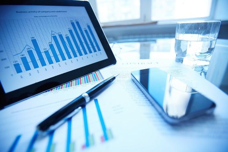 posicionamiento-sem-valencia-ventas-inmediatas-tablet-movil