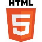seo-valencia-logo-html-5