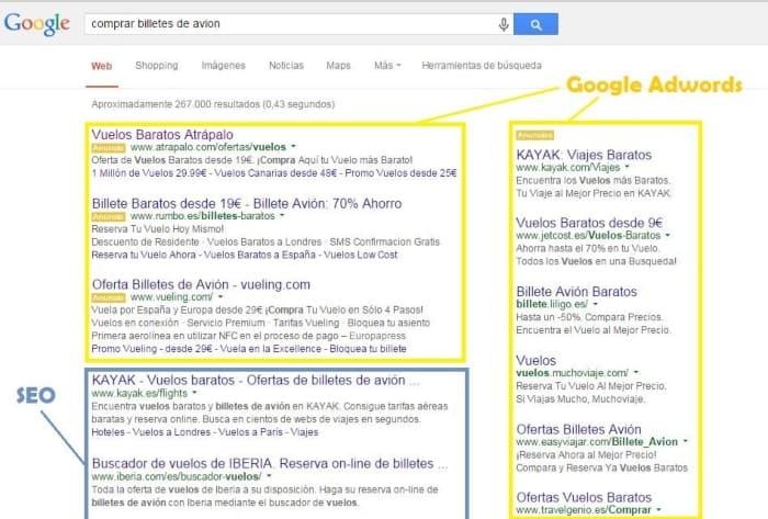 conseguir-visibilidad-en-google