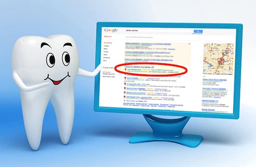 seo-dental