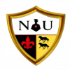 seo-valencia-northern-international-university